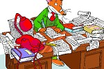 Geronimo Stilton 8